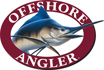 fishing guides fort Myers